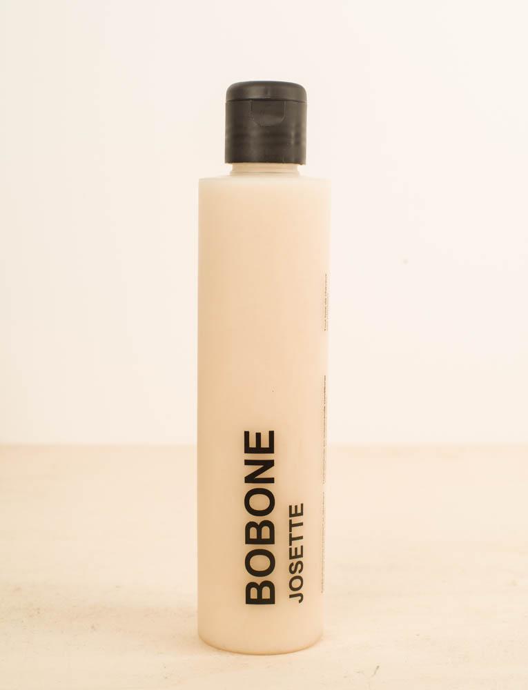 La ressource soins cheveux apres shampoing aloe vera bambou bobone josette