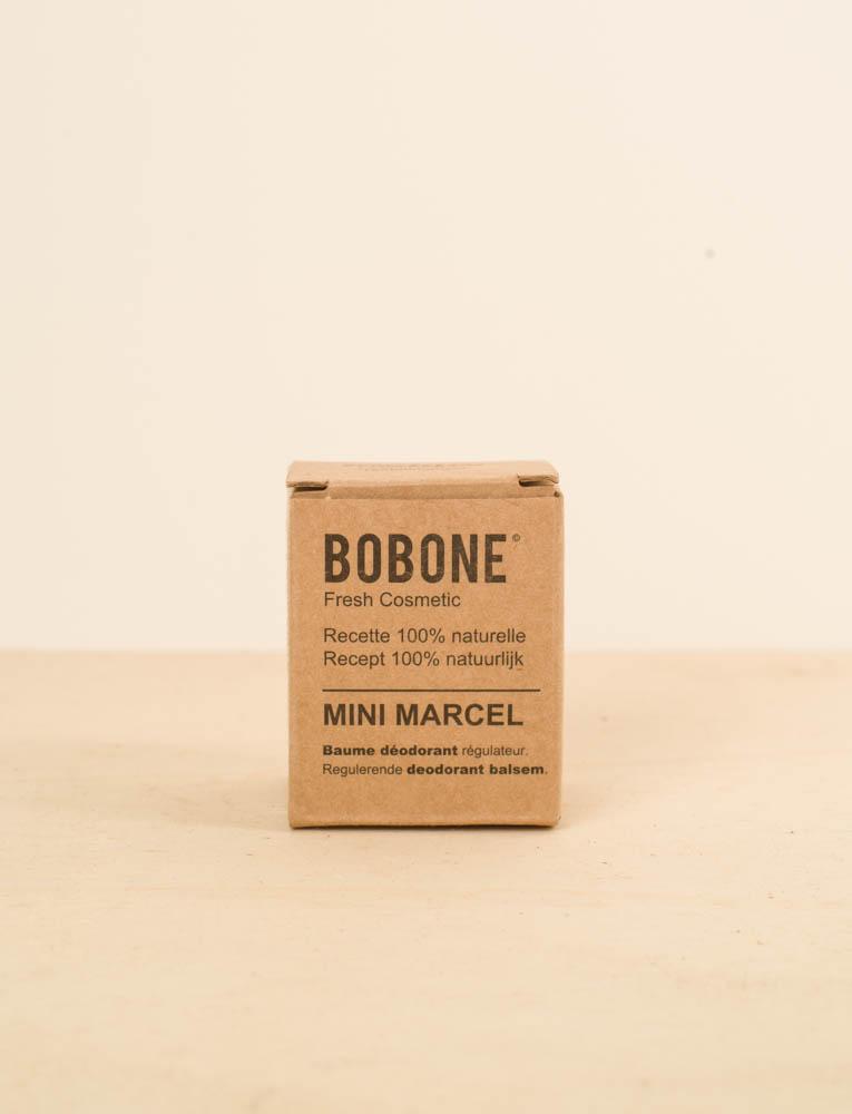 La ressource soins corps deodorant bobone mini marcel (1 sur 1) 2