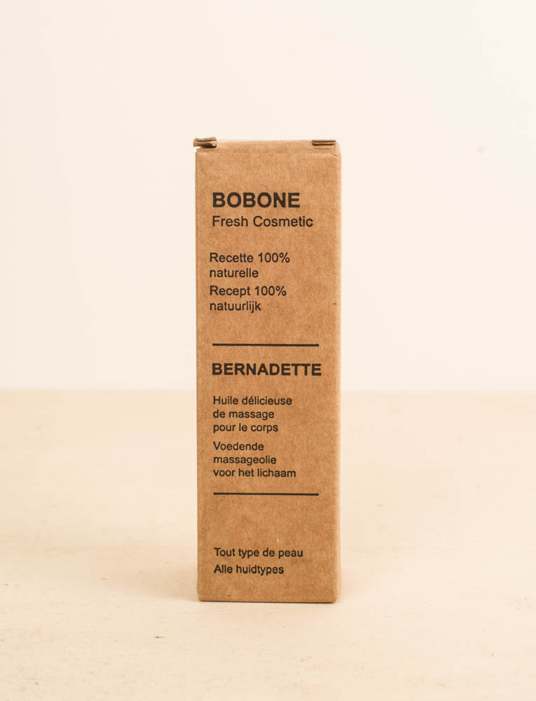 La ressource soins corps huile massage argan geranium bobone bernadette 2