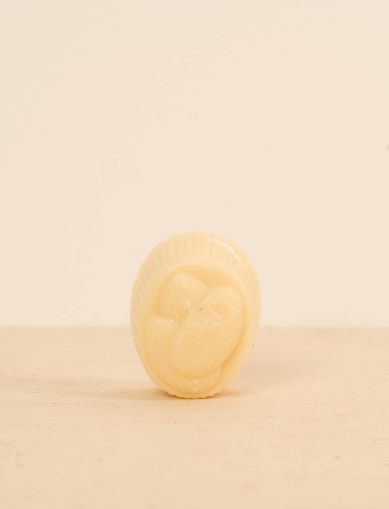 La ressource soins corps praline bain coco lavande savon la couronne (1 sur 1) 2