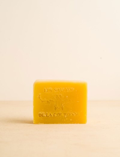 La ressource soins savon shampoing cheveux corps aloe la couronne local naturel bio belgique Zero déchet