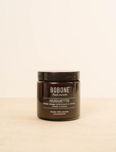La ressource soins visage fluide chanvre noisette sesame huguette bobone 2 (1 sur 1) 2