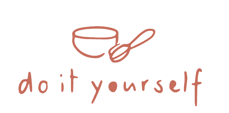 La ressource illustration do it yourself