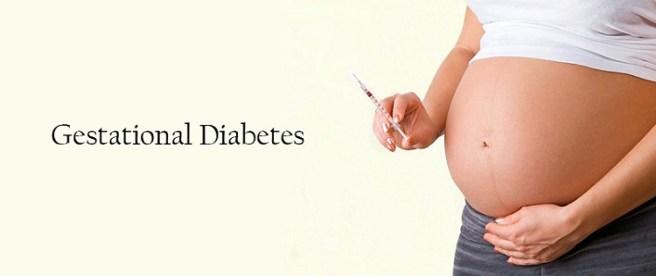 conseguenze diabetes gestacional sul feto de 4