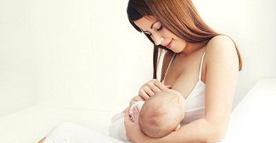 Skin to skin e allattamento