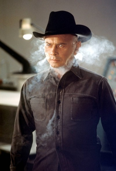Westworld, Season 1 - Los Angeles Review of Books