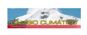 Observatorio Cambio climático