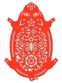 Logomania Pig, 2007