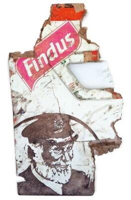 findus1