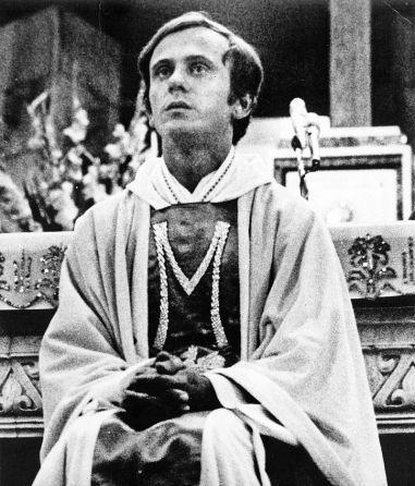 28-Jerzy Popieluszko, 1948-1984 (Source-Wikimédia Commons)