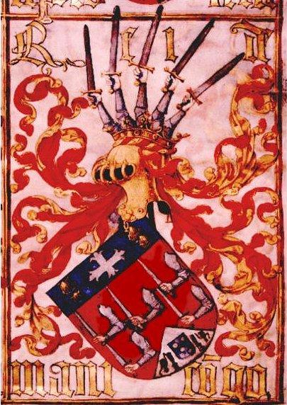 Kongo_coat_of_arms
