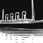 Titanic Kaggle