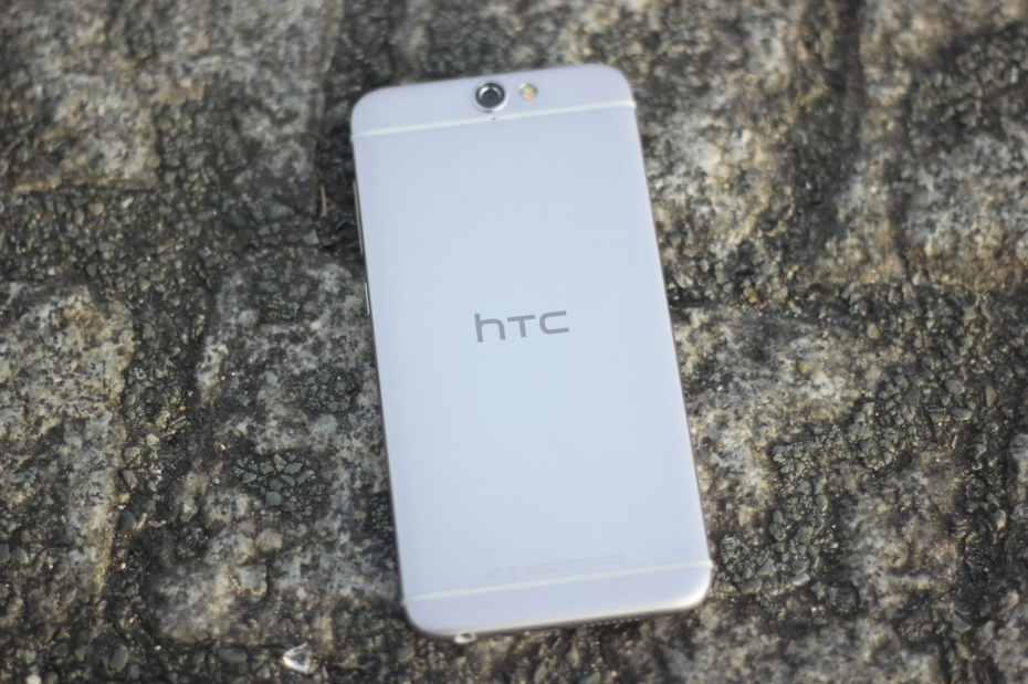 HTC One A9 Marshmallow Android Google Now On Tap La Revue Tech LRT Test Review Prise en main Hands on