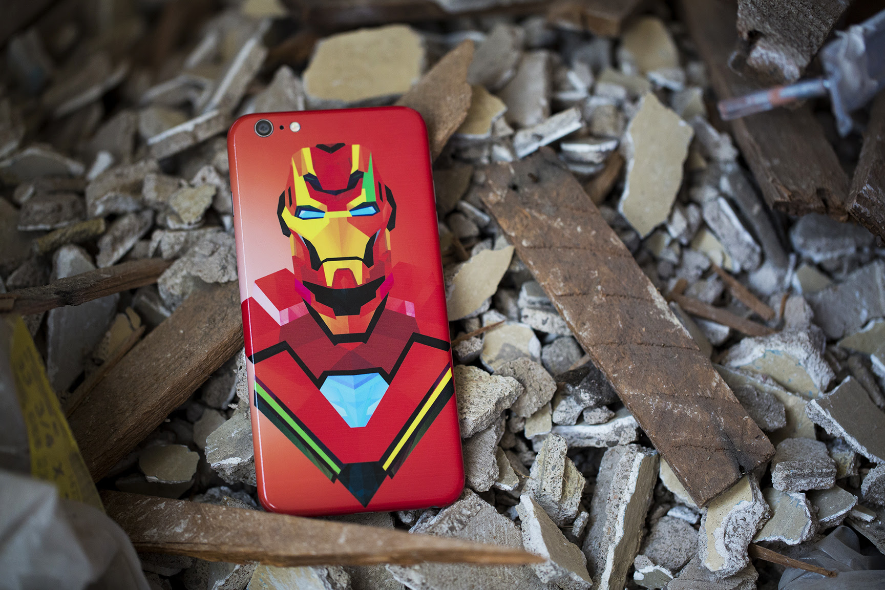 Skins Slickwraps Nexus Samsung iPhone Cover Galaxy S7 edge 6s Plus