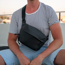 Peak Design Everyday Sling 3L_004