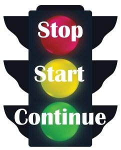 stopstartcontinue