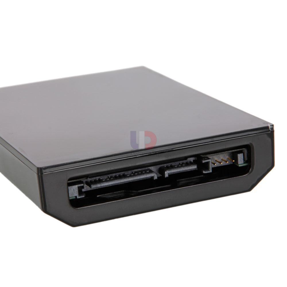 320GB 120GB 60GB 20GB Internal Slim Xbox 360 Hard Drive