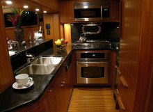 galley1