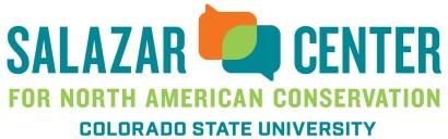 Salazar Center for North American Conservation