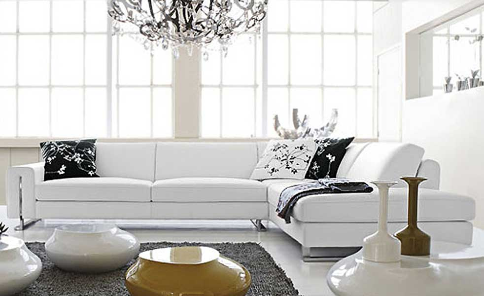 Fabric Vs Leather Sofa Which One Is, Which Type Of Sofa Is Best For Living Room