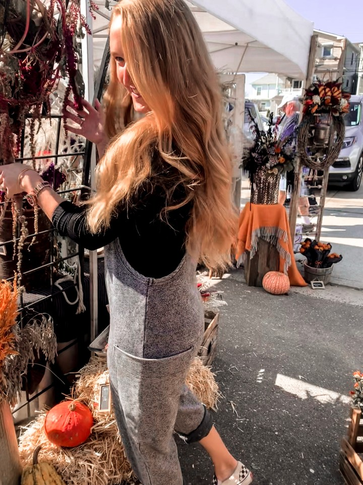 fall festival fun on the jersey shores