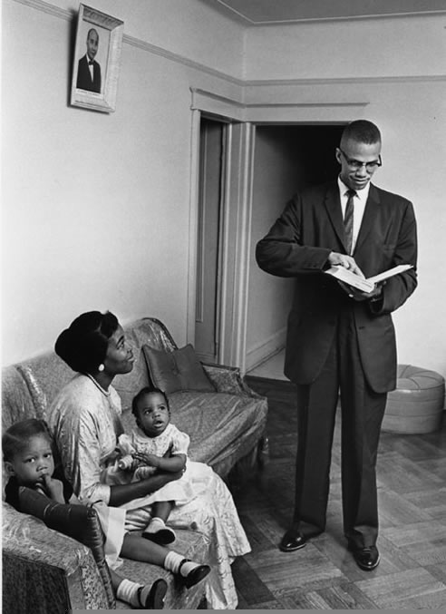 malcomx-and-betty1