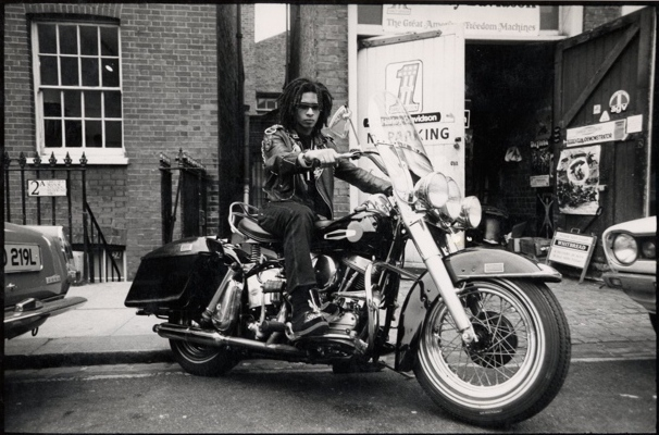 DL_Don_Letts_dread_on_a_motorcycle