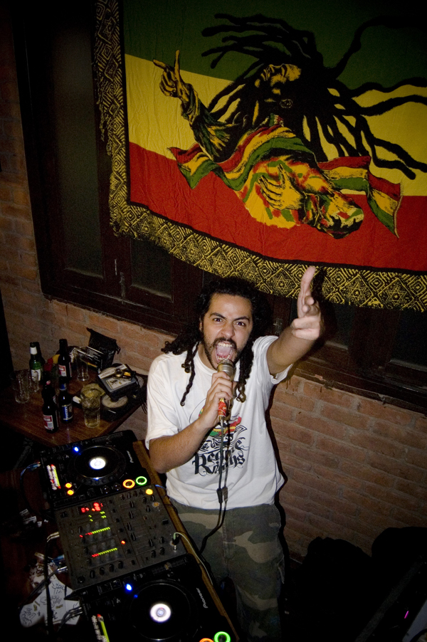 DJ MoCity (1)