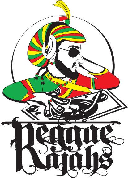 reggaerajah3