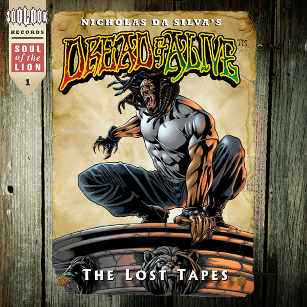 Dread-and-Alive-The-Lost-Tapes-art