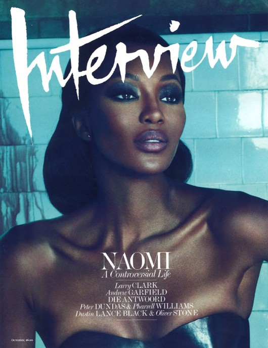 Naomi-Campbell-by-Mert-Alas-Marcus-Pigott-Interview-October-2010-530x689