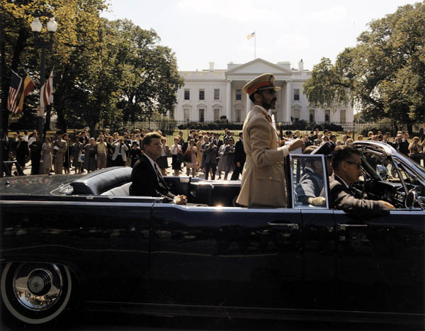 Selassie-and-Kennedy-1963_001