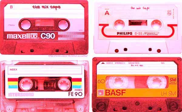 Hip_Hop_Mixtapes