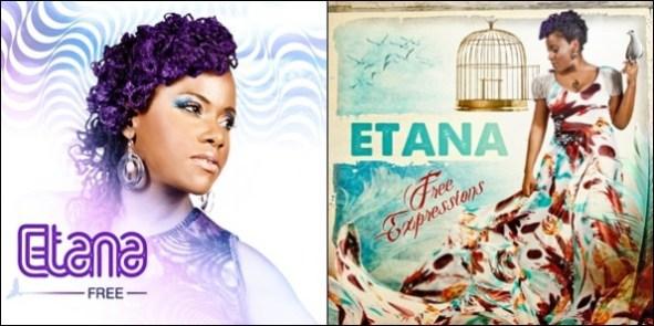 etana_covers-595x297