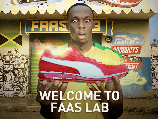 Welcome-to-faas-lab-callout
