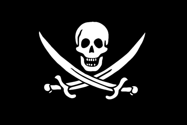 PiratesFlag