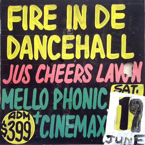 maxine-walters-dancehall-signs