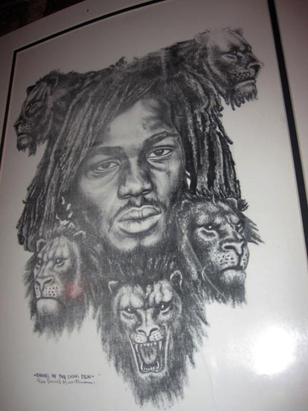 ras-daniel-hartman-largeup-50-great-jamaicans