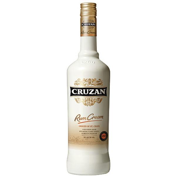 Top Caribbean Rum Creams