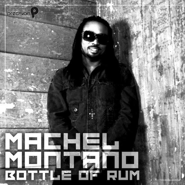 machel montano-bottle-of-rum