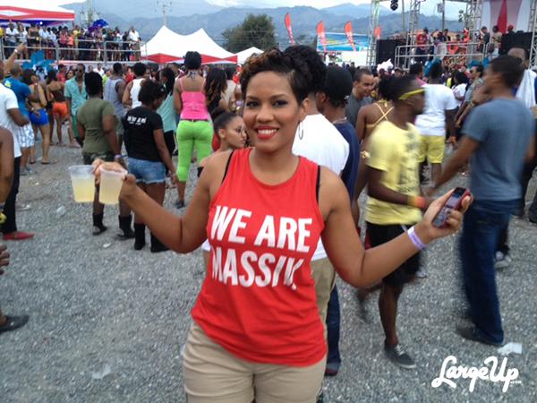 Jamaica Carnival image_5 (1)