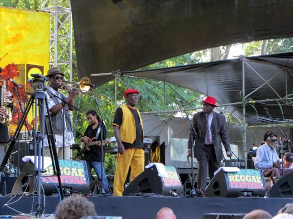 Jamaica-All-Stars-garance-reggae-festival