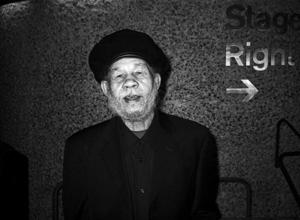 Rico-Rodriguez-Skatalites