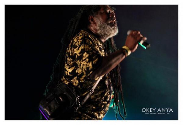 one-live-festival-OkeyAnya