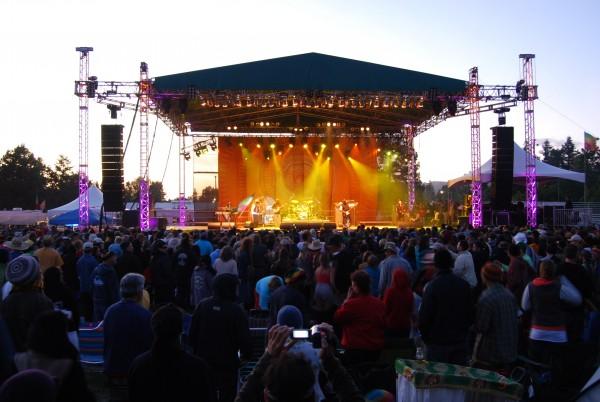 sierra-nevada-world-music-festival