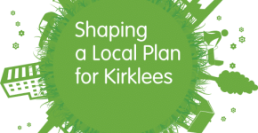 Kirklees Council Local Plan