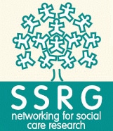 SSRG