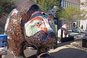 Mosaic-Bear-web