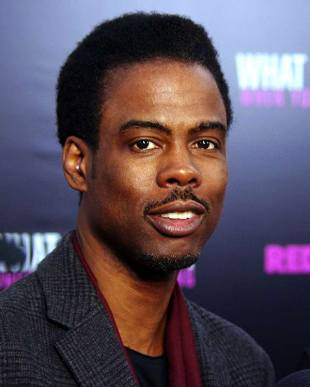 Chris Rock confronted the #oscarsowhite and oscar boycott issue Sunday night as he hosted the 88th Academy Awards. (David Shankbone/ Creative Commons)