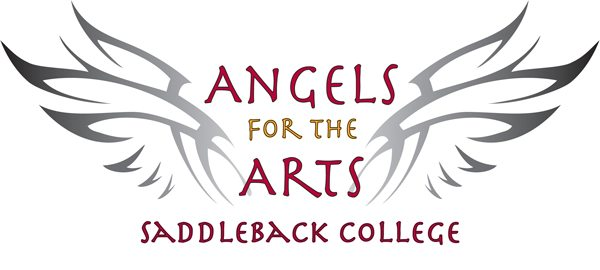 Angels for the Arts at Saddleback is a fundraising and support organization for the Performing and Visual Arts at Saddleback College. (Saddleback College)